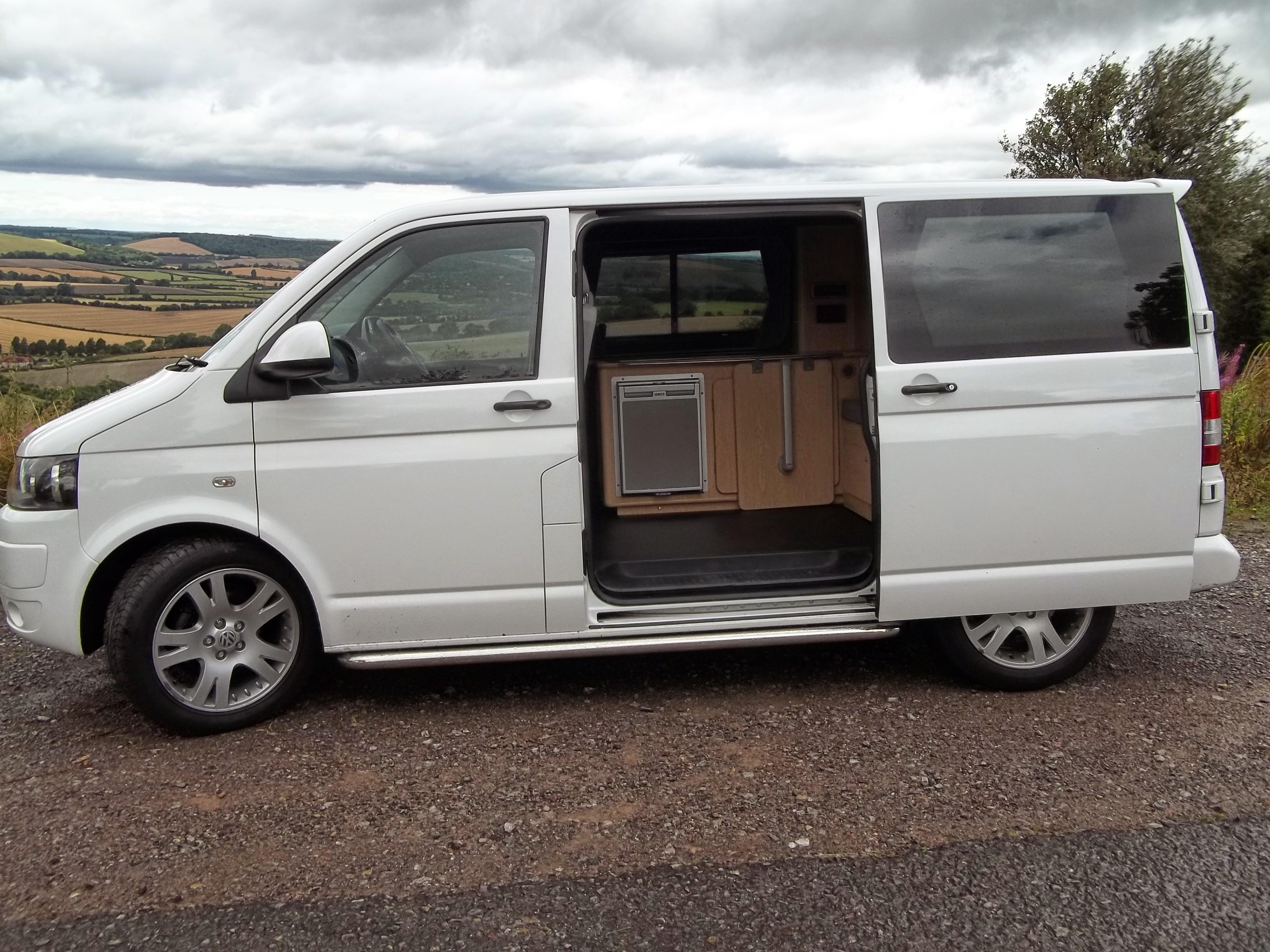 vw t5 1 campervan vwbus t4 t5. Black Bedroom Furniture Sets. Home Design Ideas