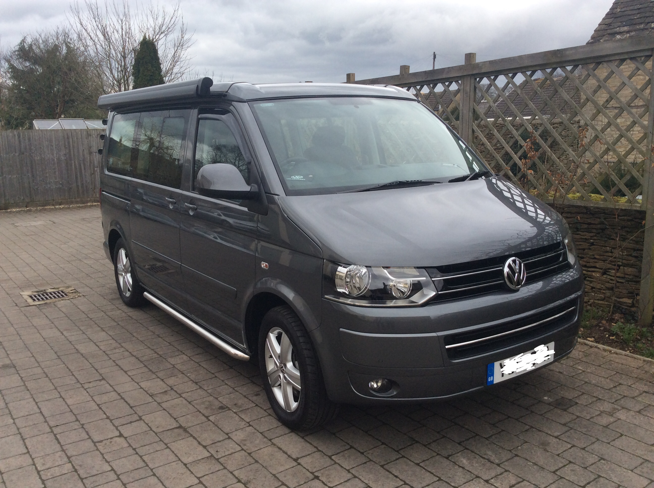 vw california se 2 0tdi 180bhp vwbus t4 t5. Black Bedroom Furniture Sets. Home Design Ideas