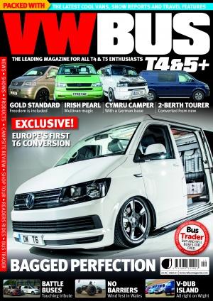 vw bus t4 t5 magazine 43 vwbus t4 t5. Black Bedroom Furniture Sets. Home Design Ideas