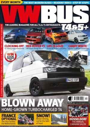 vw bus t4 t5 magazine 7 vwbus t4 t5. Black Bedroom Furniture Sets. Home Design Ideas