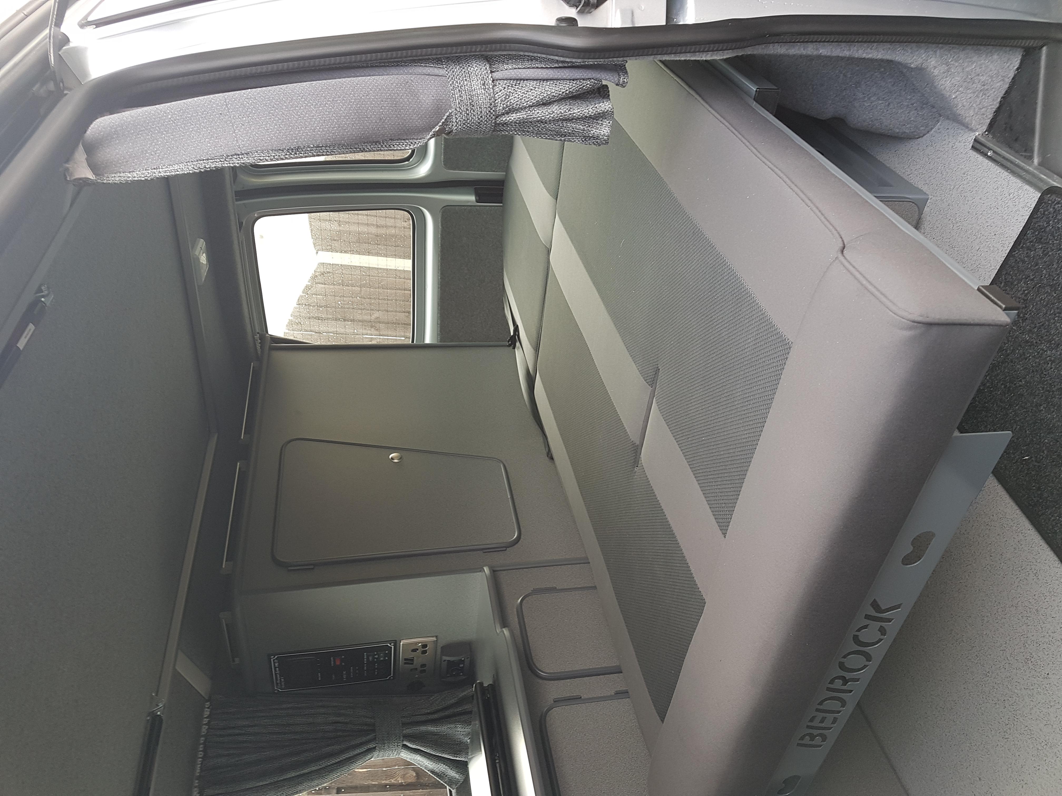 Vw T6 T28 Trendline Campervan Vwbus T4 Amp T5