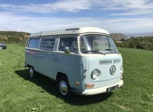 For Sale | VWBUS T4 & T5+