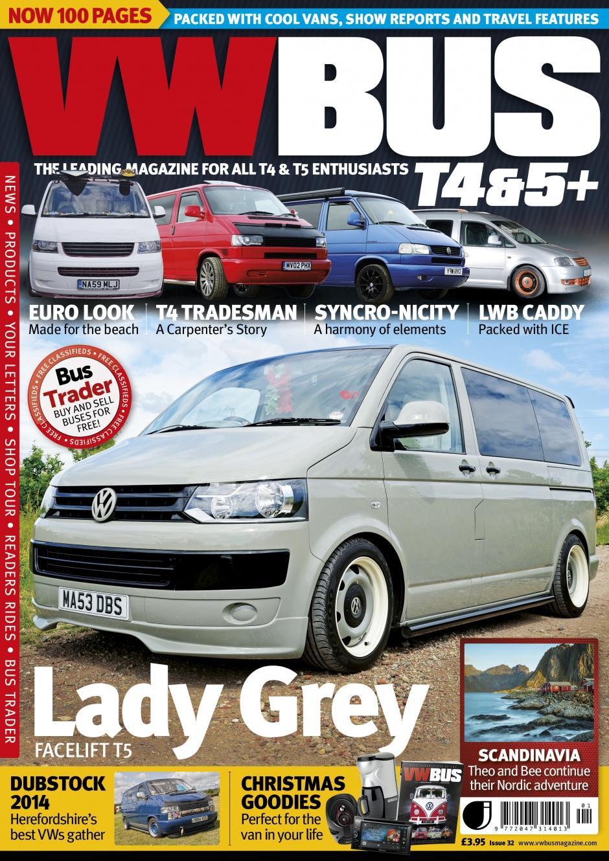 vw bus t4 t5 magazine 32 vwbus t4 t5. Black Bedroom Furniture Sets. Home Design Ideas